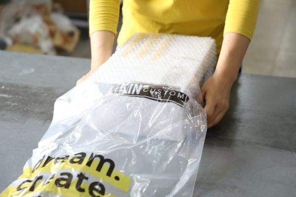 kin-custom-packaging